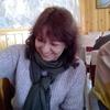 Galina, 45, Nartkala