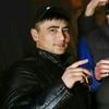 Нодир, 32, г.Кемерово