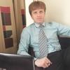 Petr, 33, Ivanovo