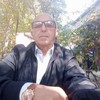 Famil, 53, г.Баку