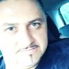 Rinaldo De Angelis, 47, г.Рим