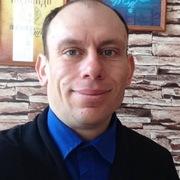 Анатолий 35 Белокуриха