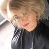 Elena, 52, Dzerzhinsk
