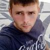 Vasyl, 28, Brody