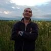 Алексей, 34, г.Димитровград