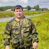 Пётр, 33, г.Асино