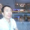 lee  jin, 42, г.Сеул