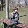 Лиза, 18, г.Дружковка