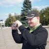 Александр, 41, Одеса