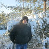 Антон, 23, г.Красноармейск (Саратовск.)