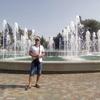 Денис, 37, г.Анапа