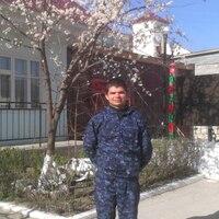 Вадим, 32 года, Козерог, Красноуральск