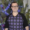 Олег, 29, Єнакієве