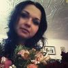 галина, 27, г.Калуш