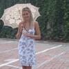 Наталия, 32, г.Воронеж
