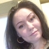 Асия, 39, г.Ташкент