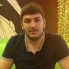 Денис, 27, г.Красноярск