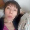Ирина, 41, г.Чита