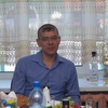 евгений, 36, г.Белинский