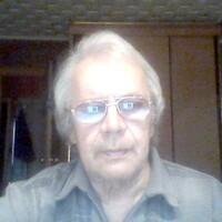 Николай, 59 лет, Близнецы, Петропавловск-Камчатский