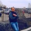 Стас, 28, г.Челябинск