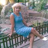 Ольга Литовченко (Поц, 51, г.Краматорск