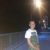 Владислав, 24, Житомир