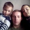 Антон, 22, г.Пласт