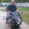 Игорь, 52, г.Рига