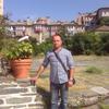 Konstantin, 44, г.Салоники