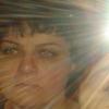 Наталия, 37, г.Томск