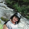 Tatka, 40, г.Киев