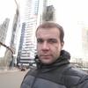 Иван, 29, г.Новотроицк