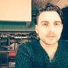 Илья, 25, Ізмаїл