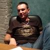 Николай, 32, г.Сочи