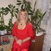 Элегия, 46, г.Пятигорск