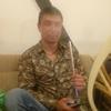 Игорь, 29, г.Лубны
