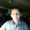 Aлександр, 59, г.Сеченово