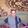 Игорь, 36, Бердичів