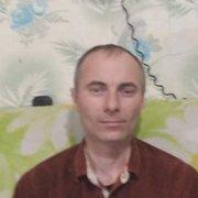 Сергей 39 Долинская