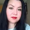 Елена, 28, г.Сыктывкар