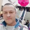 Oleg, 41, г.Барнаул
