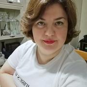 Наталия 43 Санкт-Петербург