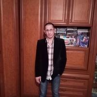 Алексей, 38 лет, Дева, Самара