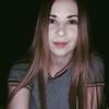 Катя, 16, г.Киев