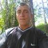 Vladimir., 46, Belyov
