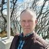 Виктор, 46, г.Геленджик