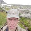 Иван Богданов, 35, г.Новосибирск