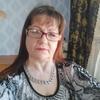 елена, 51, г.Благовещенск