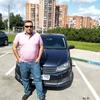 Азик, 40, г.Санкт-Петербург